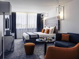 chambre d hote vandoeuvre les nancy chambre d hote nancy beau hotel in nancy h tel mercure nancy centre