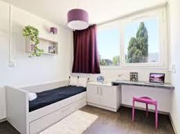 location chambre etudiant montpellier logement étudiant montpellier 26 résidences étudiantes