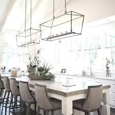 kitchen island chandelier lighting chandelier kitchen island islnd rtings chndelier islnd