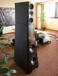 nice speakers rmaf 2015 day 3 show report