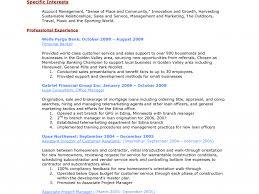 Resume Harvesting Pretty Banker Resume 16 Resume Example