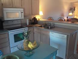 Coastal Kitchen Ssi - 100 coastal kitchen st simons island ga charming st simons