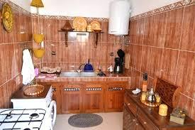 design cuisine marocaine meuble cuisine au maroc sacjour marocaine meubles et daccoration
