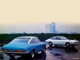 1968 isuzu 117 coupé classic cars u0026 bikes pinterest cars