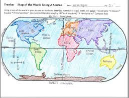 World Map Hemispheres by 100 Prime Meridian Map Buy World U0027s Best World Map