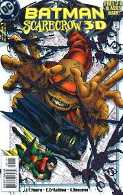 batman graphic novels by andrew bowerbank issuu