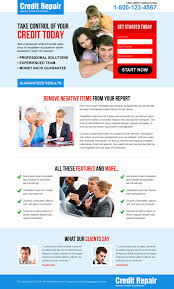 1200 beautiful landing page templates design for conversion and sales