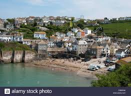 Port Isaac England Map by Port Isaac Uk Stock Photos U0026 Port Isaac Uk Stock Images Alamy