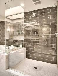 bathroom interior design ideas subway tile small bathroom quadcapture co