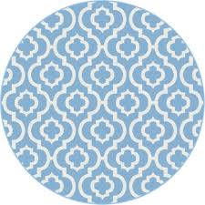 Green Round Rug by Rug Round Rug Blue Wuqiang Co