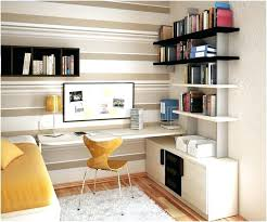 Corner Computer Desk With Shelves Corner Desk With Shelves Shippies Co