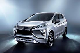 mpv car mitsubishi builds new mpv in indonesia