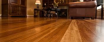 flooring naperville woodridge lisle hinsdale
