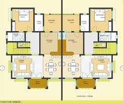 Sle Floor Plans For Houses | floor plans of houses for sale classy design 5 1000 images about