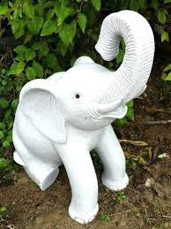 to buy garden ornaments small marble statue add and to