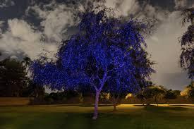 illuminator laser lights by sparkle magic indigo twilight blue