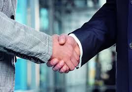 chambre de commerce à l étranger fit4fairs stratégies pour une participation réussie aux salons