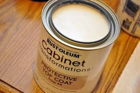 cabinet protective top coat rustoleum countertop protective top coat amazing on and cabinet