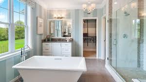 Bathroom Designs Nj Bathroom Bathroom Showrooms Nj With Everyday Practicality