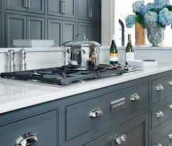 best blue for kitchen cabinets blue gray kitchen cabinets white kitchen cabinets blue walls grey