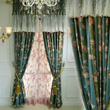 different curtain styles variety beautiful uk curtains for home decoration