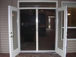 simple 10 double door open inspiration of doors opening u0026 double