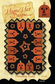 halloween placemat 117 best halloween mug rugs u0026 mini quilts images on pinterest
