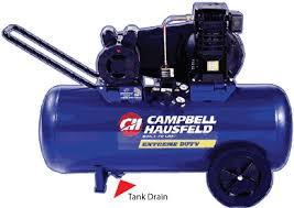 Craftsman 3 Gallon Air Compressor Craftsman Air Compressor Will Not Start