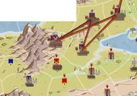 siege ulm drama turn 36 devnada