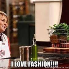 Junior Meme - masterchef meme 28 images masterchef junior episode 6 recap the