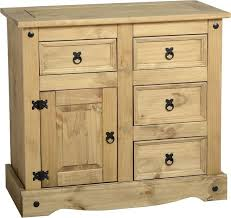 8 best corona pine furniture images on pinterest crowns pine