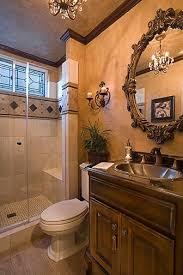 tuscan style bathroom ideas the 25 best tuscan bathroom decor ideas on tuscan