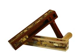 purim groggers purim noisemaker judaica gift wooden grogger etz