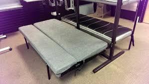 Folding Sofa Bed Folding Sofa Sleeper Hinge Assembly Set Rb Components