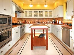 kitchen remodel 24 average cost of kitchen remodel simple