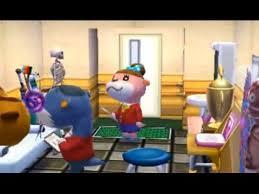 Home Designer Animal Crossing Happy Home Designer Episode 9 Hospital Design