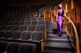 what to wear to the theater whirl magazine pittsburgh