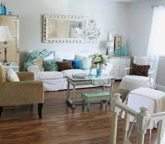 living room eclectic floating chair wooden dining table eclectic large size of living room eclectic floating chair wooden dining table eclectic rug decor colorful