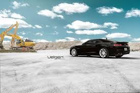 silver ss camaro camaro ss velgen wheels vmb8 matte silver 20x9 20x10 5