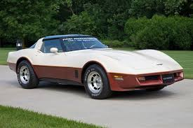 what is a 1981 corvette worth 150k for an 81 corvette hemmings daily