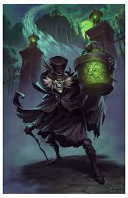 halloween ghost and haunted house background best 25 haunted mansion ideas on pinterest haunted mansion