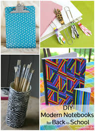 simple diy projects for decoration ideas cheap fresh and