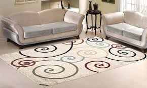8 By 10 Area Rugs Rug Awesome Living Room Rugs 8 X 10 Area Rugs On 8 X 10 Area Rug 8