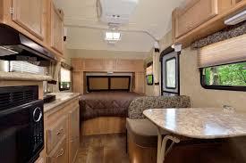 vista cruiser light weight trailers gulf stream coach inc