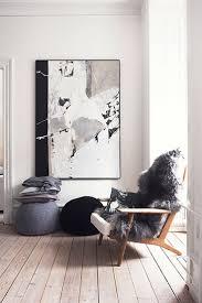 22 best delightfully danish images on pinterest home