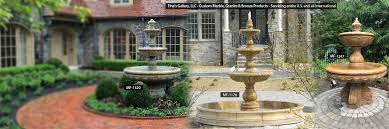 marble fireplaces marble fountains bronze fountains bronze