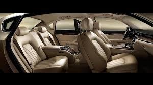 2015 maserati quattroporte interior 2014 maserati quattroporte v8 drive review the newest addition to