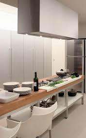kitchen large island kitchen hood with white kitchen chairs also