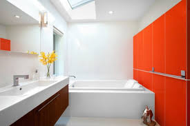 modern bathroom design 16 inspirational mid century modern bathroom designs