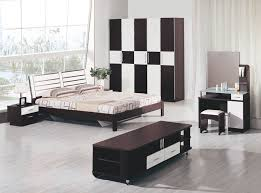 bedroom furniture set photograph of porter bedroom collection